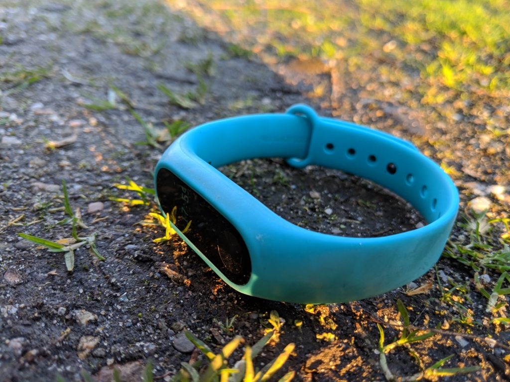 Fitness Armband Test Stiftung Warentest