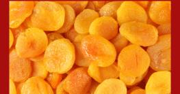 getrocknete aprikosen gesund bild