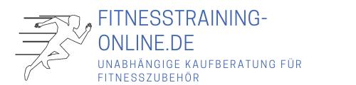 fitnesstraining logo